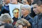 Расследование убийства Анны Политковской завершается