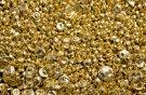 Бишкек продает залежи золота