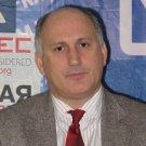 Независимость Абхазии не признают из-за угроз США