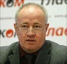 Украина отменила саммит в Ялте