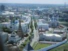 В Казани расследуют еще один факт избиения задержанного