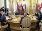 Саммит ОДКБ: За партнерство с НАТО, но против ПРО США