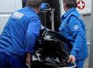 В Санкт-Петербурге обнаружено тело норвежского дипломата