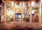 Храмы Даманхура