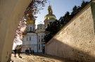 11 безвизовых стран неподалеку от России