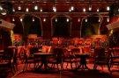 В Москве построят новый театральный центр