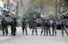 В Ливане вновь неспокойно