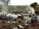 В Нигерии объявлен траур