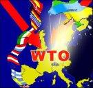Правительство РФ присоединяется к Марракешскому соглашению