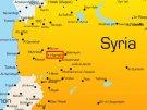 В сирийской провинции Хама убиты 20 женщин и детей