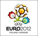 Евро - 2012. Польша - Россия