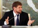 Ахмед Закаев желает вернуться в Чечню