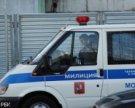 Подростки на Камчатке ограбили почтовое отделение