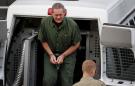 Миллиардер приговорен к 110-ти годам тюрьмы