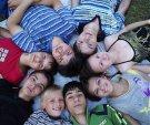 Как уберечь ребенка от несчастных случаев во время летнего отдыха?