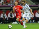 Позор сборной России на чемпионате Европы