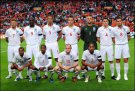 Англия-Италия. Кто выйдет в полуфинал чемпионата Европы по футболу
