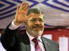 """""""Братья мусульмане"""" будут заботиться о всех египтянах"""