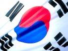 Вслед за Евросоюзом и Южная Кореея отказалась от иранской нефти