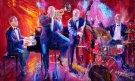 В Москве и Сочи выступят известные джазовые коллективы