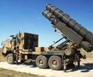 Сирия готовится к боевым действиям у границы Турции