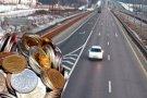 Нужны ли России платные дороги?
