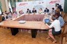 В Москве обсудили качество жизни пожилых людей