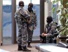 Следователи проводят выемку документов в МЧС РФ
