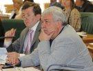 В Совете Федерации состоялось заседание Координационного совета по взаимодействию с институтами гражданского общества