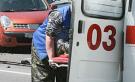 В Иркутске пострадали семь пассажиров