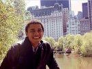 Квартира, где жил студент Обама,  сдается в Нью-Йорке