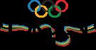 Россия занимает 12 место на Олимпиаде-2012
