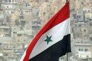 ЛАГ предлагает ввести санкции против Сирии