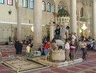 Дамаск перешел под контроль правительственных сил