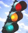 Международный праздник светофора