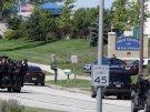Расследование трагического инцидента в штате Висконсин завершено