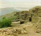 Неизвестные похитили человека в Дагестане