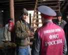 Сотрудники УФМС незаконно выдавали паспорта мигрантам