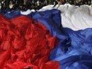 Нужно ли, и как менять имидж России за рубежом?