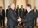 Лукашенко: Россия и Белоруссия – это общий рынок