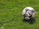 Сборная РФ по футболу разгромила команду Польши