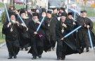 """Нужны ли России """"православные патрули""""?"""