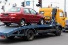 Что защитит автовладельцев от эвакуаторов?