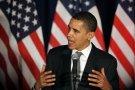 Президентская гонка в США: может ли в ней победить Барак Обама?