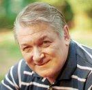 12 сентября состоятся похороны актера Александра Белявского