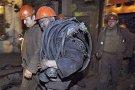 Бастовавшие шахтеры добились увеличения зарплаты
