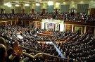 Конгресс США готовит два проекта антироссийского закона
