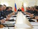 «Политбюро-2», или почему Путин предложил чиновникам работать до 70 лет?