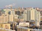 Россия бьет мировые рекорды по стоимости жилья