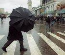 Синоптики предупреждают: Ожидается усиление ветра в столице